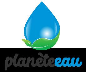planete-eau.org
